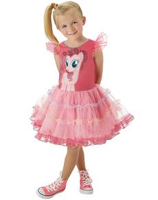 Fato de Pinkie Pie, O meu pequeno Pónei para menina